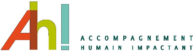 AH-logo-site_Plan de travail 1