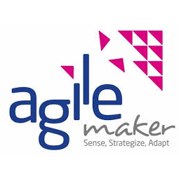 Agile-maker