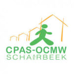CPAS Schaerbeek