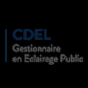 cdel-(1)