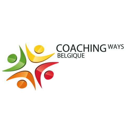 coaching-ways