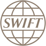 SWIFT-Logo-300x300