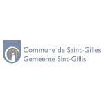 commune-st-gilles
